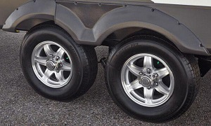 RV Tire Tips